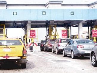 toll-gate1