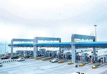 toll-gate2