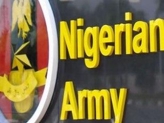 army-hqt