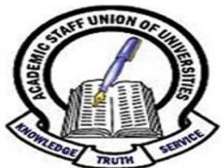 asuu-logo1