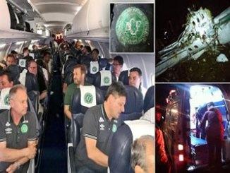 brazil-football-team-plane-crash1