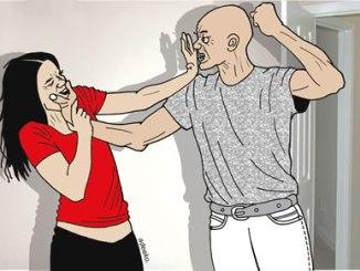 couple-beat-wife