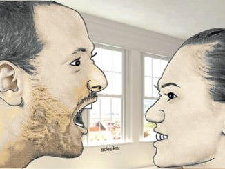 couple-nagging-hsband