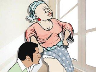 family-issues-cartoon34