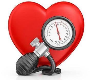heart-tribuneonlineng