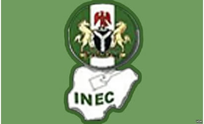 INEC to release decision on associations' applications
