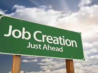 job-creation