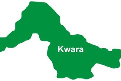10 die in Kwara, Many injured in Kwara APC clash, Suspected ritualists hacked woman, Two farmers feared killed, 24-year-old man arrested Islamic cleric beats, Kwara schools, kidnapped Kwara tipper lorry owner