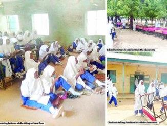 muslim-school1