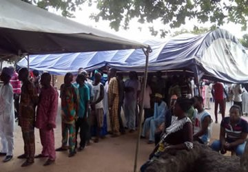 ondo-voters1