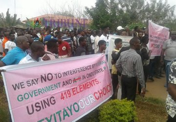 ondo-youths-protest3