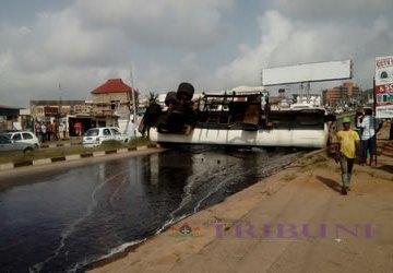 tanker-accident-rr2