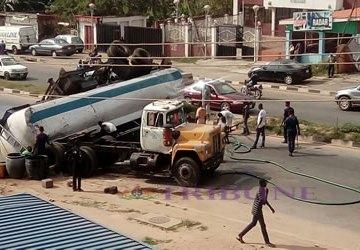 tanker-accident-rr4