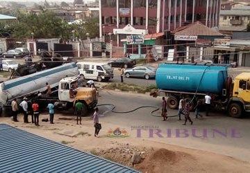 tanker-accident-rr5