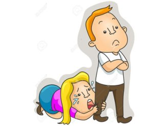 woman-begging-man1