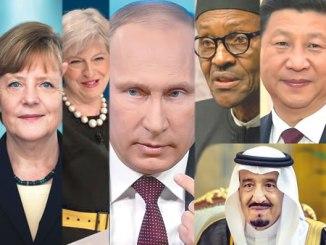 world-leaders1