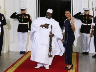 gambia-president-jameh