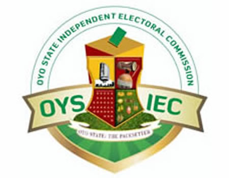 Court stops Oyo local government election •How 16 Baales' suit created legal impasse