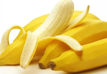 3 Common Fruits That Will Help You Last Longer In Bed