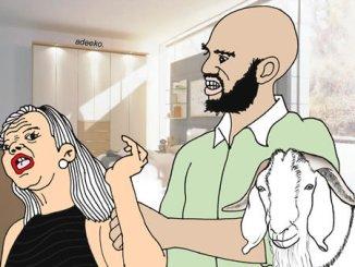 family-issues-cartoon35