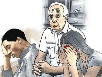 family-issues-cartoon36