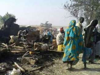 victims-IDP-camp-bombing