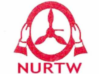 nurtw-logo