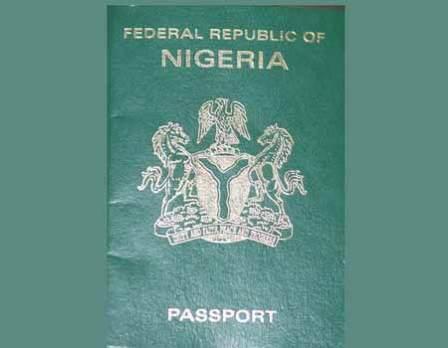 Nigeria-visa
