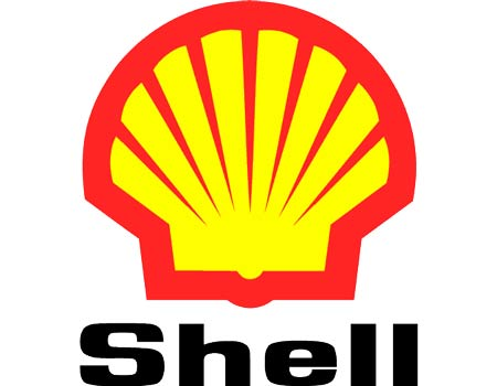 UK Court Shuts Down Nigeria Oil Spill Case Against Shell