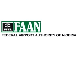 FAAN - Federal Airports Authority of Nigeria