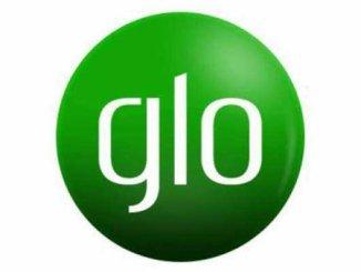 Glo $G lte
