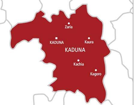 Attacks on Faith Academy, Explosion injures seven children, Kaduna, pregnat woman, abducted Afaka students