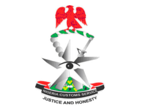 ACG, customs, promotes, 2,634 officers,