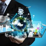ITU accelerates study of smart-city data management