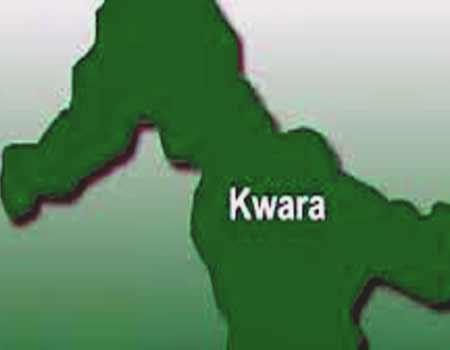 Kwara night club