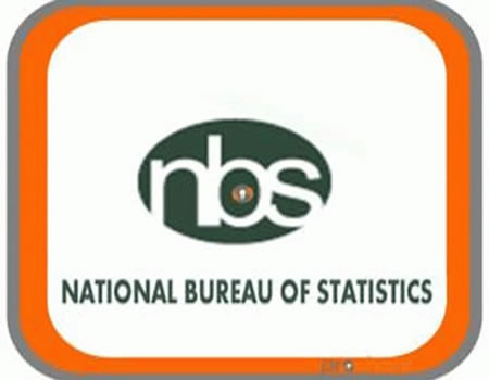 Federal School of Statistics graduates charged Inflation, NBS,