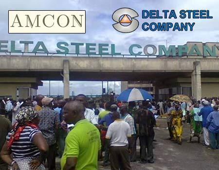 AMCON: delta-steel-company