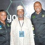 Etisalat engages subscribers in Kwara at Customer Forum