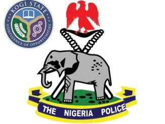kogi-state-police