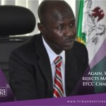 12 SSS documents that nailed Magu