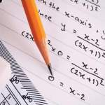 3,000 students register for 2017 Naija Mathematics Olympiad —Official