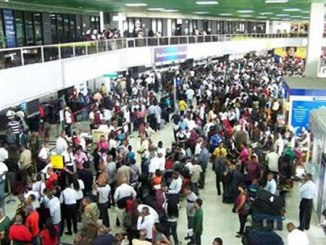 mma-airport-travellers-stranded