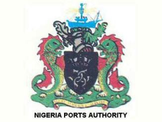 NPA: nigerian ports authority