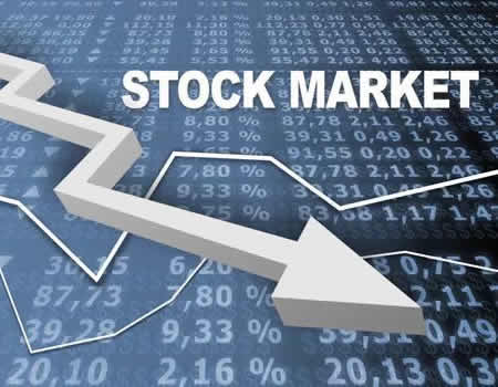 Investors lose N118bn, Equities market, Equities investors earn N108bn, Local stock market sheds, Equities market ,equities market rebounds, Local stock market opens, equities investors lose N245bn, Equities investors lose N17bn, Investors lose N15bn, Local equities market rebounds, Local stock market reverses, Bearish sentiments hit eight sessions, market begins month weaker, Equities market, Seplat stocks push market , Equities market opens week, Equities market sustains previous day, Stock market, Equities marNigerian Exchange Group, Equities market, Stock market sustains gains, Equities investors gain N42.3bn, NSE market equities, equities market, Stock market, Banking stocks losses, Equities market profit-taking, Equities investor, equities market, 0.07 market, Market capitalisation, Equities market reverses seventh day, injvestors gain, equities investors, market capitalisation, NSE, market, Local stock market, Investors gain N73.07bn, Equities market, Equities market opens, Equities market, Dangote Cement, Stock, Equities market, equities, market, Investors loseEquities market
