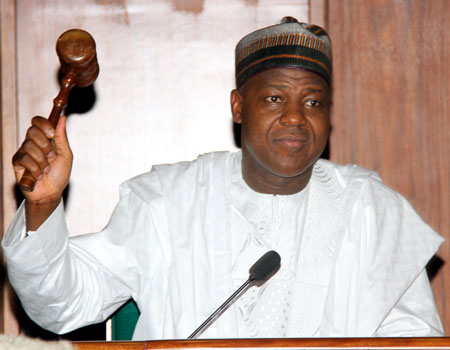 Reps to probe $200 million renewable ‎energy for north-east
