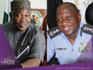 Idris-Ibrahim-Ifeanyi-Ugwuanyi
