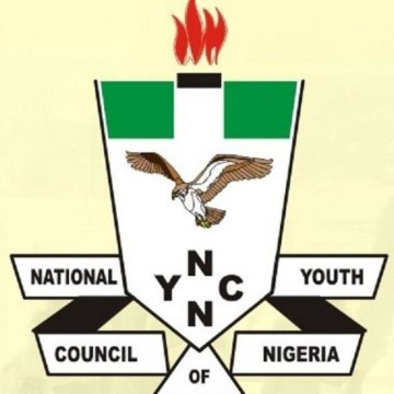 Democracy Day: Youth Council mobilises support for LG autonomy
