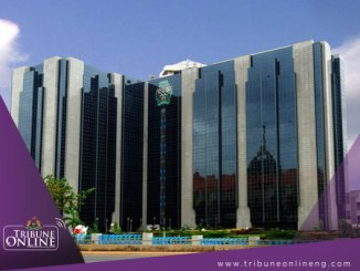 cbn - central bank of nigeria