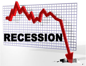 Nigeria still in recession ?NBS