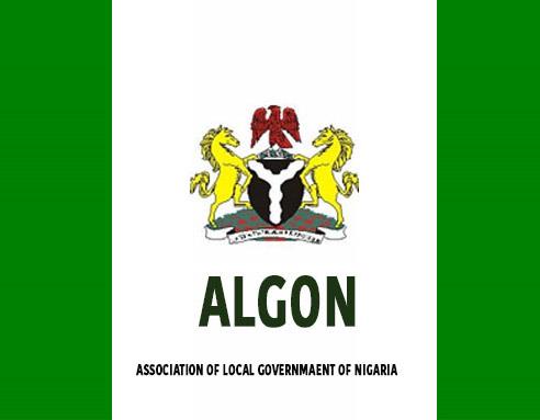 ALGON, ALGON president commends Buhari over grassroots engagement